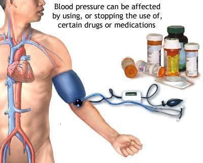 What Could Be The Cause Of Blood In Your Stool by What Are The Causes Of High Blood Pressure What Causes