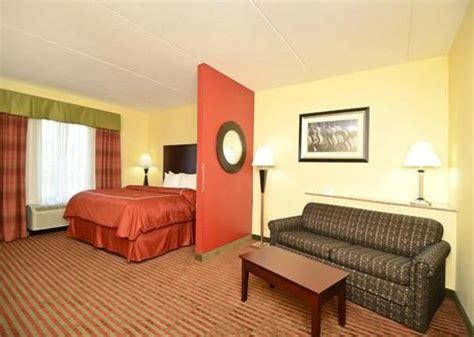 comfort suites mt juliet tn comfort suites mount juliet updated 2018 hotel reviews