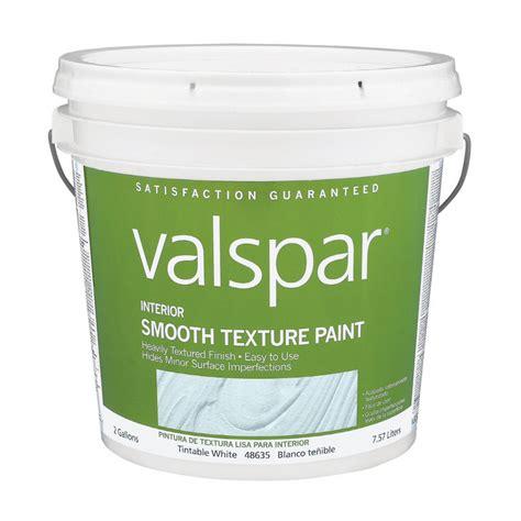 shop valspar tintable flat sandstone interior paint actual net contents 256 fl oz at