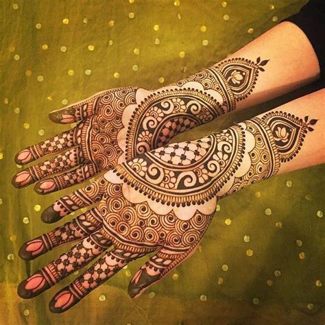 1221 best images about mehendi we mehndi home
