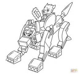chima coloring pages lego chima wolf coloring page free printable coloring pages