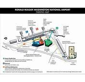Car Rental Locations Miami Auto Body Shop  Elsavadorla
