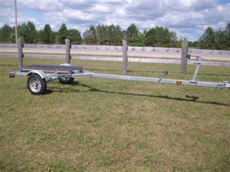 fishing pontoon boats made in michigan fishing boat trailers yuncker marine