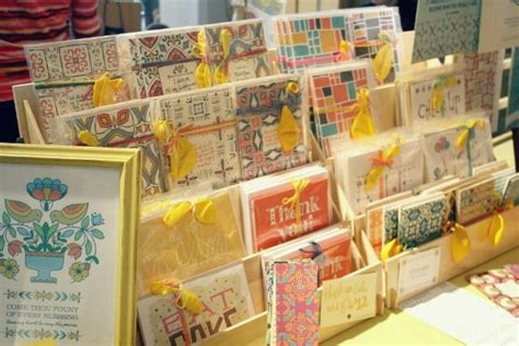 134 best craft fair displays and ideas images on display ideas craft fair displays