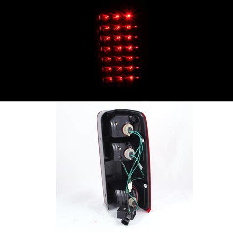 2008 dodge ram lights 2007 2008 dodge ram 1500 2007 2009 ram 2500 3500 black led