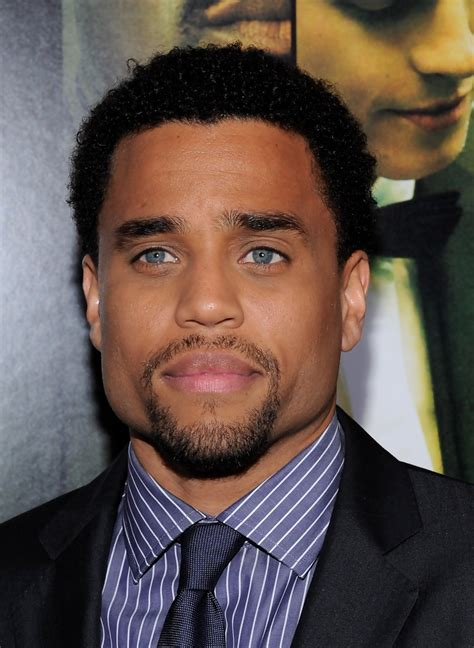 michael ealy takers michael ealy photos photos premiere of screen gems