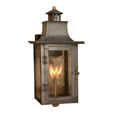 gas lantern outdoor lighting 1000 ideas about gas lanterns on exterior