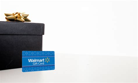 Employee Gift Card Programs - corporate gift card program walmart com