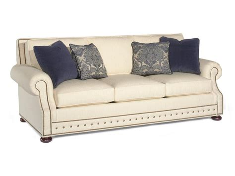 tommy bahama couch tommy bahama home living room devon sofa 7221 33 hickory