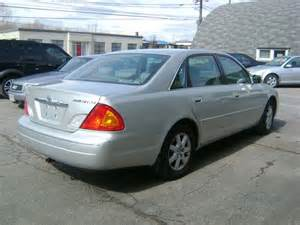 Cheap Used Toyota Camry For Sale By Owner Used Toyota Camry For Sale By Owner Buy Cheap Pre Owned