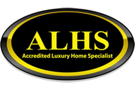 best certified luxury home marketing specialist