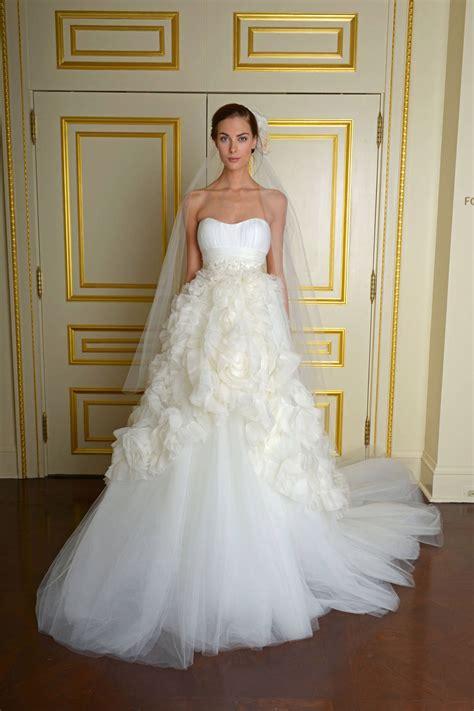 45 best wedding dress and gowns best wedding dresses 2015 www pixshark com images