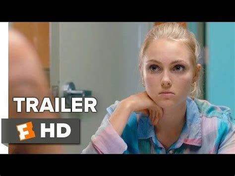 annasophia robb lifetime movie jack of the red hearts official trailer 1 2016