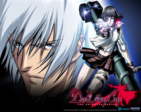 wallpaper anime devil may cry devil may cry wallpaper and background image 1280x1024