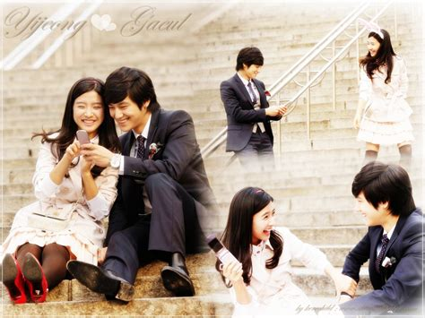 film korea x3 bof boy over flowers boys before flowers chocolatelove