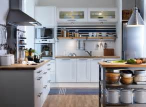are ikea kitchen cabinets good quality ikea kitchen kitchen cabinets the good the great and the excellent