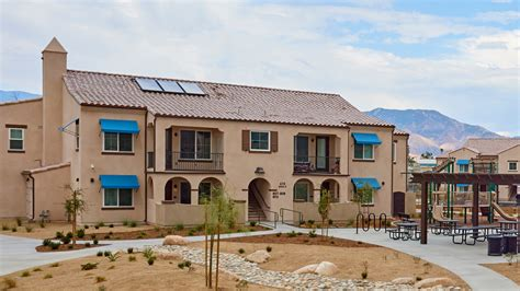 Olive Garden Arrowhead by Olive Meadow Earns Leed Platinum Certification For Energy Efficiency Environmental Design