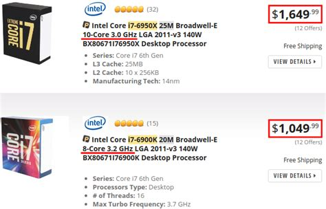 should i get more ram what is the real ram speed and should i get the most mhz