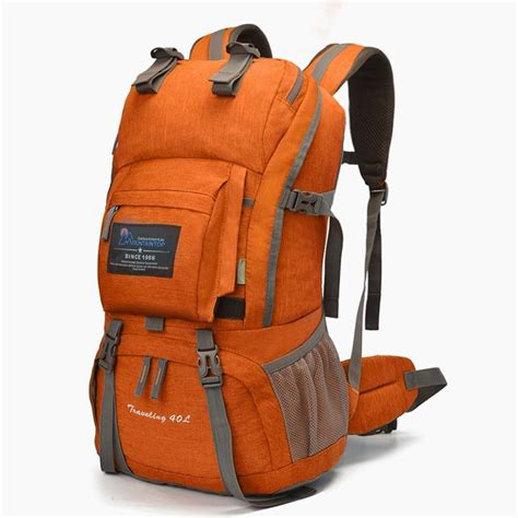 Daypack Sunature Berry 40 Ltr 2016 Gift Guide Wear S 50 Cfires