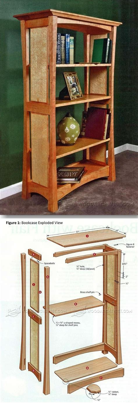 pin  morningchores  woodworking woodworking