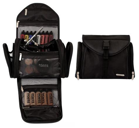 kett cosmetics kett kit bag