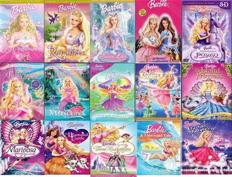 film of barbie barbie s movies barbie movies photo 15520183 fanpop