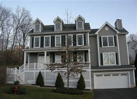 southbury ct real estate market report for march 2012