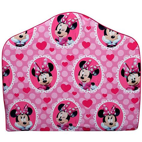 mickey mouse headboard mickey minnie mouse decor toys and gifts