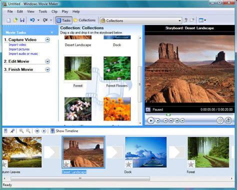 design movie maker download windows movie maker softonic auto design tech