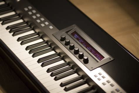 Keyboard Yamaha Cp1 yamaha cp1 stage piano trade for mac pro for sale in dublin from analogger