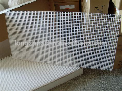 plastic egg crate light diffuser plastic air outlet air conditioning grilles diffusers