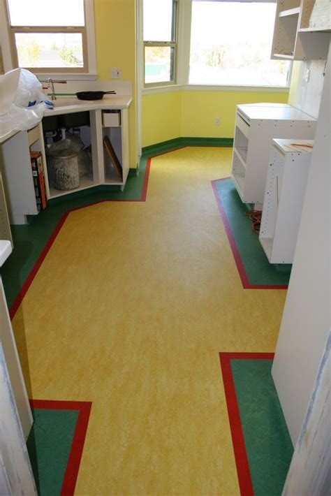 123 best images about Marmoleum sheet patterns on