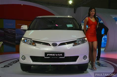 toyotapact car 2017 toyota estima 2017 2018 best cars reviews