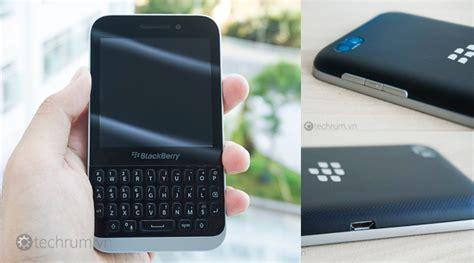 Murah Keren Kopi Salah Paham Spandex beredar bocoran foto blackberry kopi kabar berita artikel gossip wowkeren