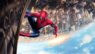 The amazing spider man 2 wallpaper best hd wallpapers