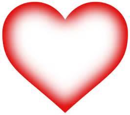 corazones imgenes y fotos imagenesgratiscom corazon im 225 genes de amor con movimiento frases