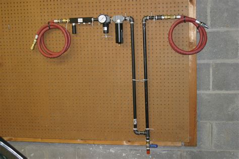filters for air compressor the picture framers grumble