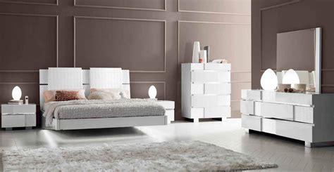 modern italian bedroom furniture  toronto mississauga