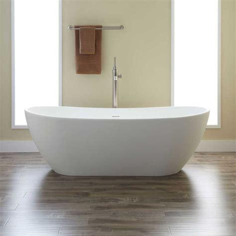 vasche da bagno in resina bagno in resina bagno rivestimenti bagno