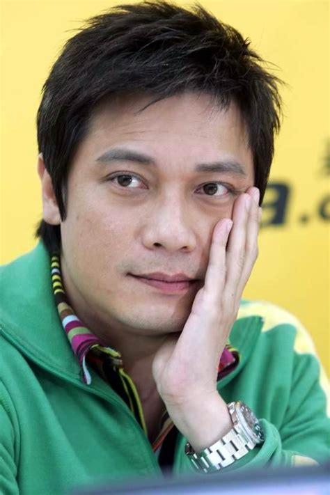 hong kong actor luo jia liang 187 gallen lo