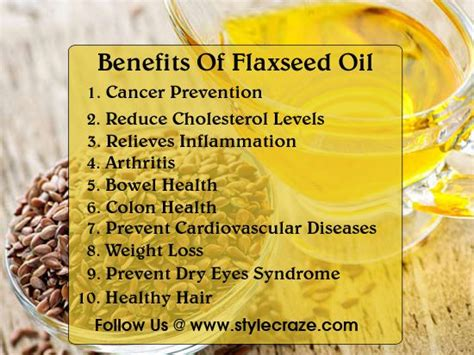 top 3 benefits of having long hair the 25 best benefits of fish oil ideas on pinterest