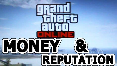 How To Make Huge Money Online - gtav 5 online how to make big money and build reputation online grand theft auto