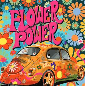 Canada State Flower - gc70fqa km2017 flower power flash event event cache