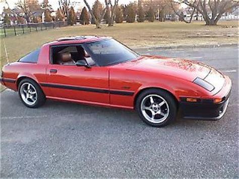 car repair manual download 1985 mazda rx 7 lane departure warning mazda rx 7 1978 1985 pdf service manual download pdf repair manuals johns pdf service shop