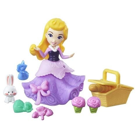 Hasbro Disney Frozen Princess Kingdom Elsa Olaf Figure Doll 56 best hasbro disney princess kingdom images on disney princess doll and dolls