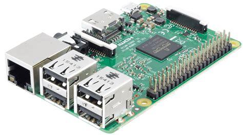 raspberry pi raspberry pi 3 raspberry pi 3 b 4x 1 2 ghz 1 gb ram