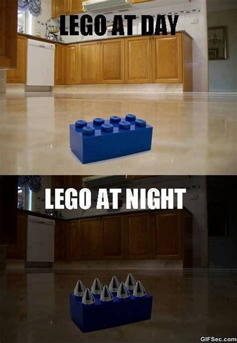 Funny Lego Memes - lego memes page 4 general lego discussion eurobricks
