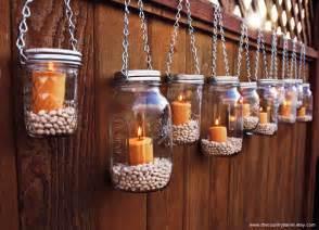 Mason Jar Decorations Diy Ideen Quot Mason Quot Gl 228 Ser On Pinterest Mason Jar Weddings Mason Jar Centerpieces And Mason Jars