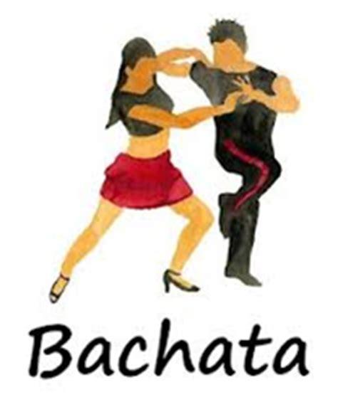 mucica bachata la bachata gallery