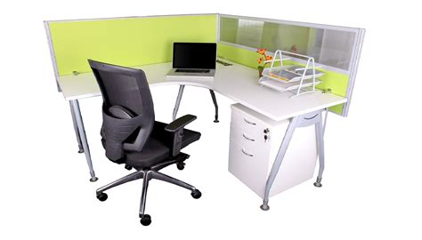 office furniture singapore partition 28mm cubicle 20 3